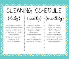 how to keep your house clean don t have time to keep your house as clean as you want try this