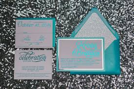 wedding invitation samples 1397 jpg