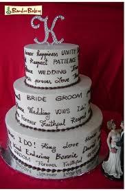 bamboo bakery wedding cake phoenix az weddingwire