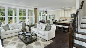 townhome designs standard pacific homes introduces luxury townhome community in raleigh