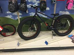 Bike Fork Mount Walmart by 27 5 Bike Now Available At Wal Mart Mtbr Com