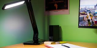 Office Furniture And Supplies by Simple 50 Home Office Light Design Inspiration Of Best 20 Home