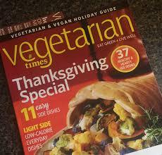 vegan crunk vegan cornucopia thanksgiving centerpiece