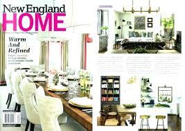home design magazine free subscription best interior design magazine reclog me