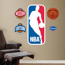 wall decal logo color the walls of your house wall decal logo logo wall decal business logo wall decal vinyl art sticker