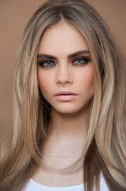 dishwater blonde hair darkest blonde hair color suggest of the day