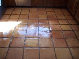 kinds of san tan valley tile flooring desert tile and grout care