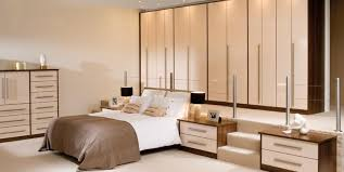Wickes Fitted Bedroom Furniture by Gallery All Bedrooms Are Fitted Floor To Ceiling