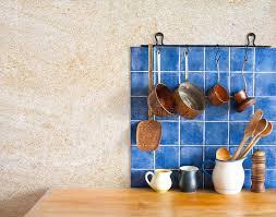 pots cuisine d馗oration d馗oration de cuisine 100 images d馗oration cuisine 100 images