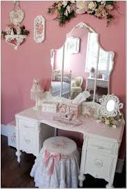interior design shabby chic shabby chic dressing table design ideas interior design for home