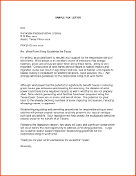 cover letter format for fax fax sle business cover letter for 17 amazing what does a look