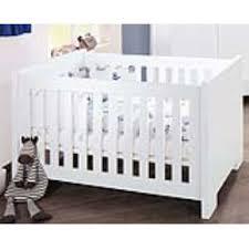 chambre bébé laqué blanc pinolino sky 9 produits trouvés comparer les prix avec eanfind