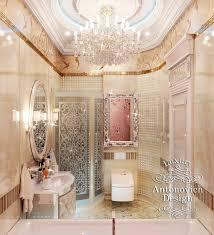 luxury antonovich design luxury bathroom pinterest luxury
