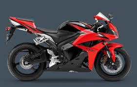 2010 honda cbr600rr news reviews msrp ratings with amazing images