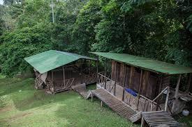 base camp u2013 aiko logi tours
