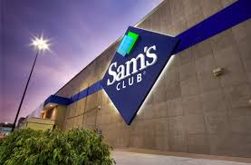 black friday sams club sams club black friday 2015 ad posted update pre black friday