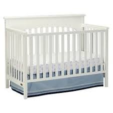 Graco Freeport Convertible Crib Graco Freeport 4 In 1 Convertible Crib Target Baby Gear