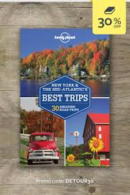 travel guides books 303 best lonely planet travel guides images on pinterest lonely