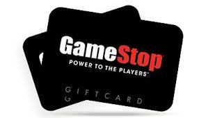 buying gift cards online buy gamestop gift cards check balance and online card account