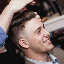 men hairstyle 2013 trends hairstyle 2013 men new and innovative