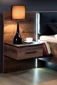 Schlafzimmer Julietta Bellevue Bettgestelle Mit Nachttische