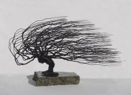 wire sculpture with regard to your own home earthgrow