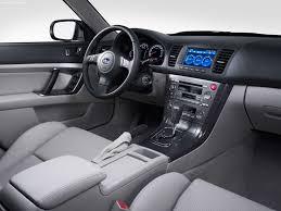 2015 subaru legacy interior subaru legacy photos photo gallery page 11 carsbase com