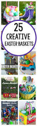 905 best images about easter on pinterest peeps plastic easter