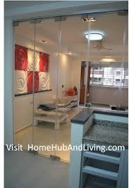 Kitchen Door Designs Official Site Of Latest Frameless Doors System U0026 Flying Door