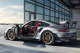 fastest porsche 2017 porsche 911 gt2 rs the fastest maddest yet british gq