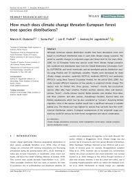 cuisine m iterran nne definition european list of habitats part 1 pdf available