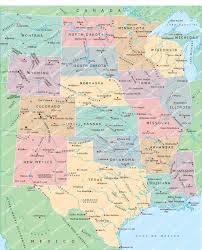 Ga Usa Map by Driving Maps Usa States Google Images Usa Map Bing Images Map Us