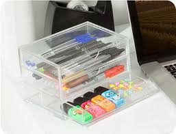 back to stationery u0026 supplies u2013 ryman