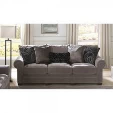 loveseat vs sofa austin living room sofa u0026 loveseat 43410 living room