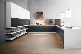 de cuisine italienne impressionnant cuisine design italienne avec ilot et fabricant