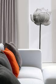 51 best ideoita kotiin images on pinterest window treatments