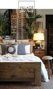 jungle themed bedroom jungle bedroom theme adore home magazine blog a tropical bedroom