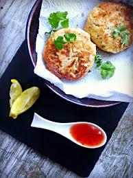 the spoon and whisk jamie u0027s salmon fishcakes recipe