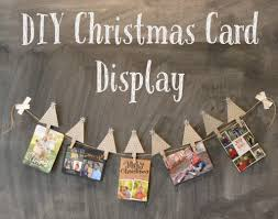 christmas diy christmas cards and envelopes ideasor step by