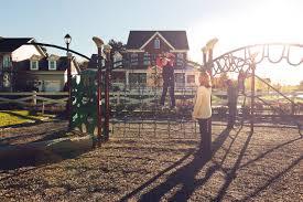 aldie va new homes master planned community lenah mill