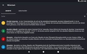 si e de r nion periodensystem 2018 pro apps bei play