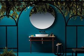 2017 Bathroom Trends by Bathroom Trends 2017 U2022 Duo Magazine