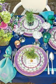 party centerpieces for tables table settings and centerpieces southern living