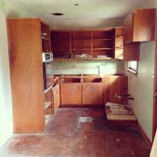 Asbestos In Basement by The Never Ending Kitchen Reno Floors U2014 Lunaria Handcrafted