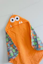 7 fun summer crafts for kids