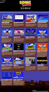 Vidga Hacks by Vr Retro Games