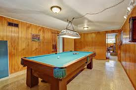 how much space is needed for a pool table how to move a pool table in 7 steps moving com