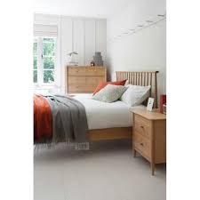 Ercol Bedroom Furniture Uk Teramo 2681 King Size Bed