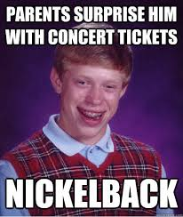 Brian Memes - the 21 best bad luck brian memes on the internet socawlege