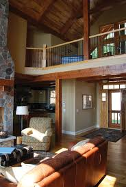 17 best images about rustic house plans on pinterest luxury